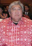 Taufiq Kiemas